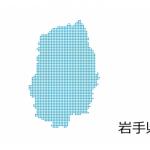 岩手県 マラソン大会
