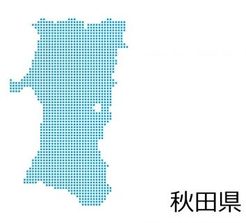 秋田県 マラソン大会