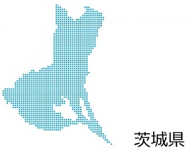 茨城県 マラソン大会