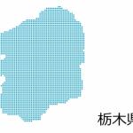 栃木県 マラソン