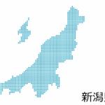 新潟県 マラソン大会