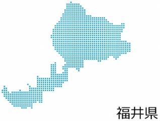 福井県 マラソン大会