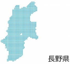 長野県 マラソン大会