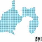 静岡県 マラソン大会