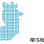 奈良 マラソン