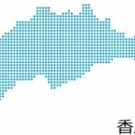 香川県 マラソン大会