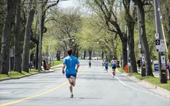全国マラソン大会一覧