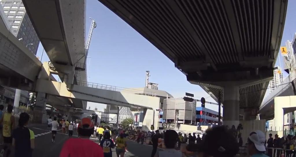 大阪マラソン 追加抽選