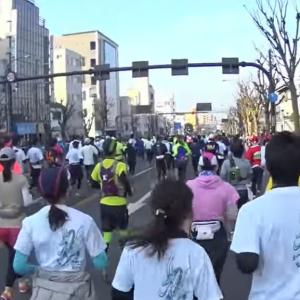 奈良マラソン 倍率