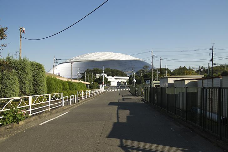 所沢シティマラソン 結果