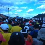 萩城下町マラソン 結果