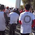 館山若潮マラソン 結果