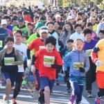湘南藤沢市民マラソン 結果