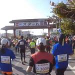 沖縄マラソン ブログ