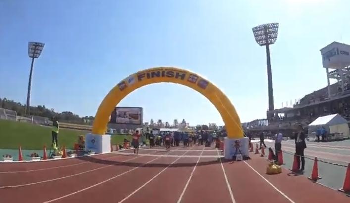 沖縄マラソン ツアー おすすめ