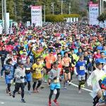 いわきサンシャインマラソン ブログ